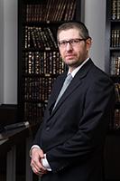 Alexander Kahanovsky