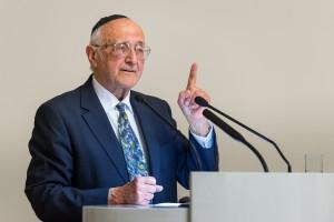 Hildesheimer Vortrag Januar 2015